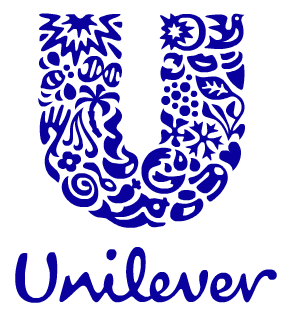 Unilever Flash Mob