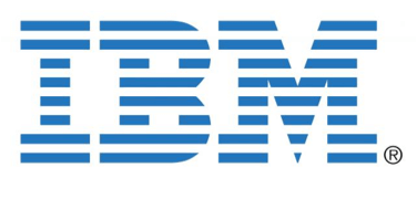 IBM Flash Mob