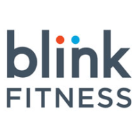 Blink Fitness Flash Mob