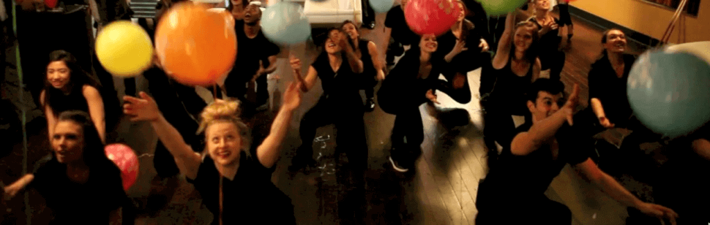 Lonny_Levine_Ballons_Flash_Mob